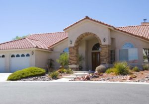 Arizona-Home-Exterior