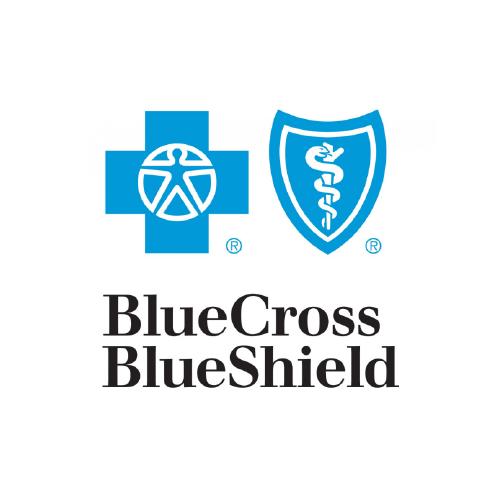 Carrier-Blue-Cross-Blue-Shield