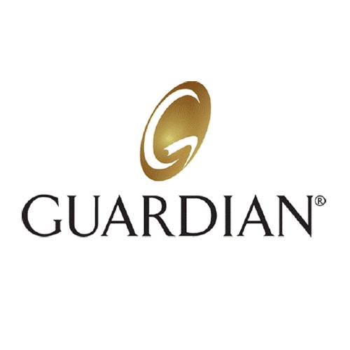 Carrier-Guardian