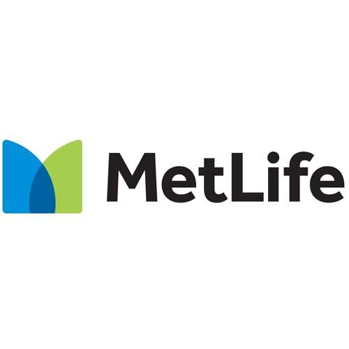 Carrier-Metlife