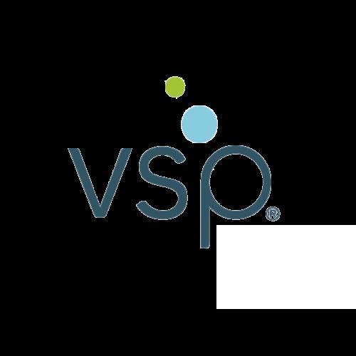 Vision Service Providers (VSP)