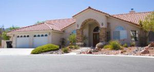 Header-Arizona-Home-Exterior