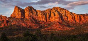 Header-Arizona-Red-Rocks
