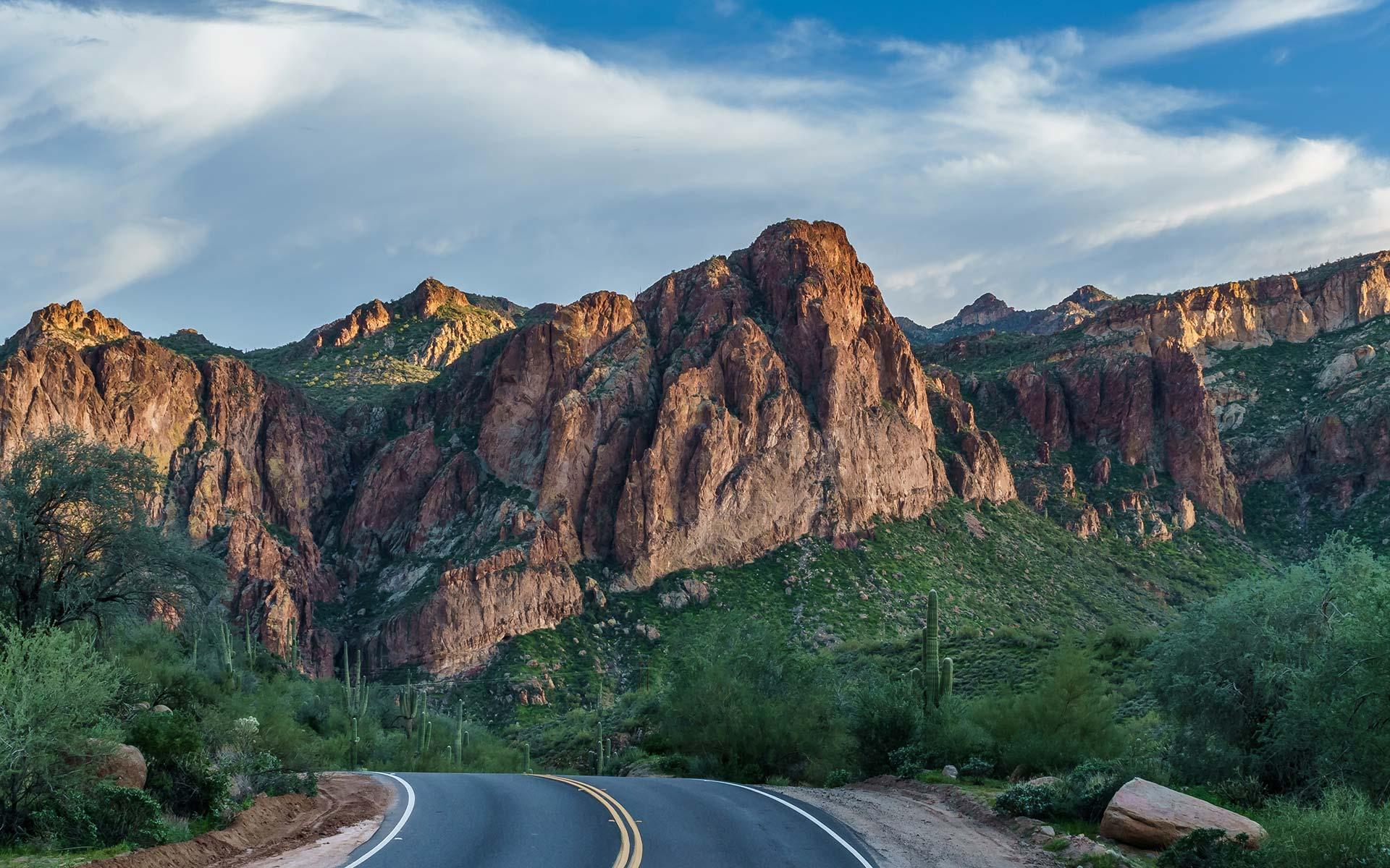 Header-Mountains