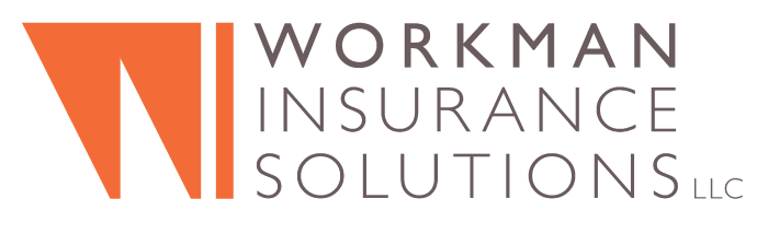 Workman Insurance Solutions
