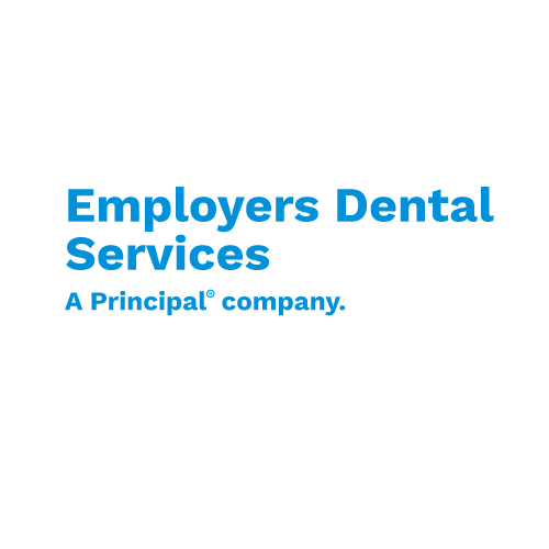 Employers Dental Service